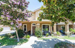 3748 Springmount St, Riverside, CA 92501