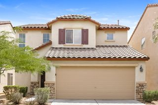 5909 Alington Bend Dr, Las Vegas, NV 89139