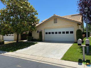 6348 W Oak Tree Ave, Banning, CA 92220