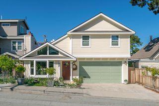 152 13th St, Pacific Grove, CA 93950