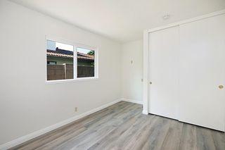 2517 S Townsend St, Santa Ana, CA 92704