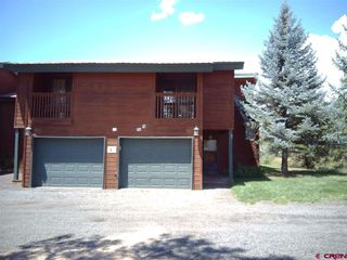 61 Ace Ct, Pagosa Springs, CO 81147