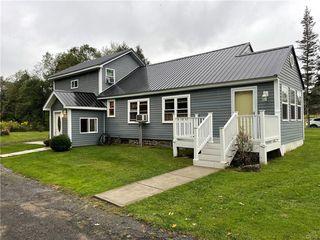 9623 Nys Rte #285, Taberg, NY 13471