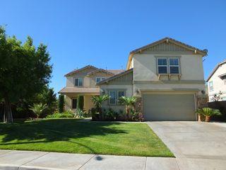 6612 Cielo Dr, Palmdale, CA 93551