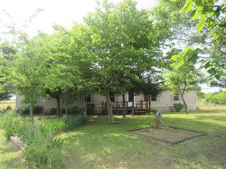 2109 Edwards Rd, Van Alstyne, TX 75495