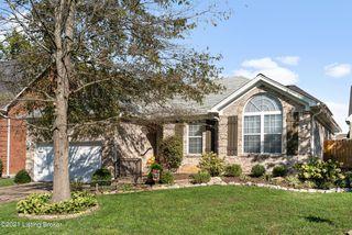 8403 Sunny Oak Ln, Louisville, KY 40299