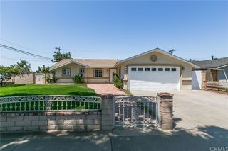 1217 S Western Ave, Santa Maria, CA 93458