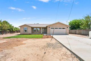 4210 Branam Rd, Merced, CA 95348