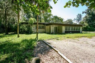 805 NW 20th Ter, Gainesville, FL 32603