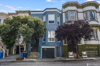 373 Capp St, San Francisco, CA 94110