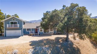 4110 Charcoal Rd, Adelaide, CA 93446
