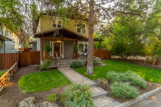 1415 NW Lexington Ave, Bend, OR 97703