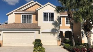 8390 Village Edge Cir #5, Fort Myers, FL 33919