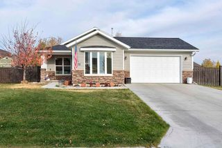 1296 Lucchese Rd, Helena, MT 59602