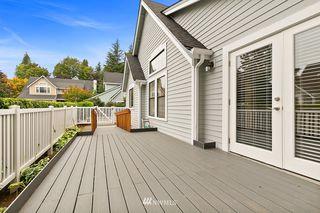 10035 Wallingford Ave N #1, Seattle, WA 98133