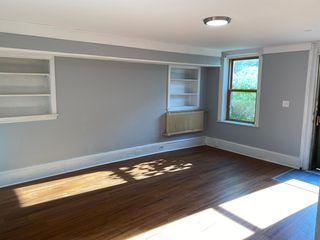 202 Grand St, Newburgh, NY 12550