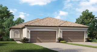 Castalina : Villas, Fort Myers, FL 33916