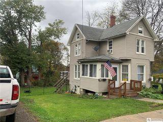 27 Eagle St, Jamestown, NY 14701