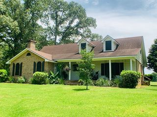 116 Pure Country Dr, Lucedale, MS 39452