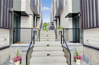 3088 SW Avalon Way #D, Seattle, WA 98126