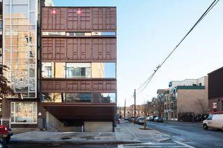 2 Monitor St, Brooklyn, NY 11222