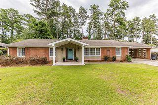 738 Aumond Rd, Augusta, GA 30909