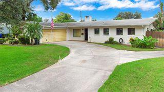 1218 Evergreen Dr, Lakeland, FL 33805