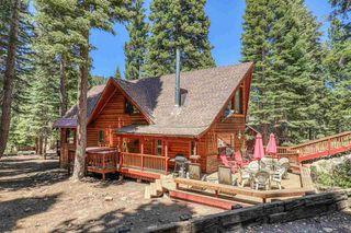 1208 Lords Way, Tahoe Vista, CA 96148