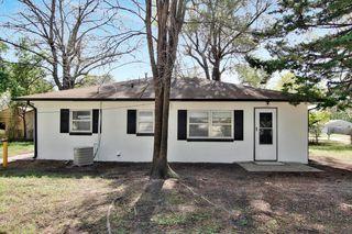 606 N Elder St, Wichita, KS 67212