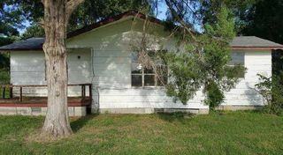178 Briggs Rd, Crawfordsville, AR 72327