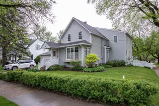 1420 6th St SW, Rochester, MN 55902