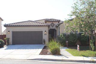 5913 Moonlight Peak Dr, Bakersfield, CA 93311