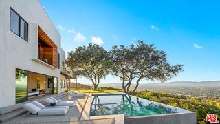 13331 Mulholland Dr, Beverly Hills, CA 90210