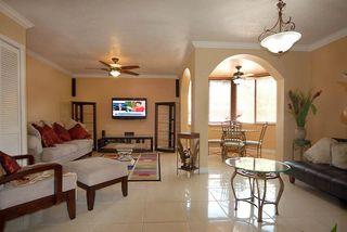 8205 SW 152nd Ave #F-305, Miami, FL 33193