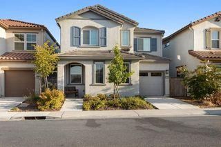 10900 Arrington Dr, Rancho Cordova, CA 95670