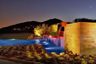 Azure, Paradise Valley, AZ 85253
