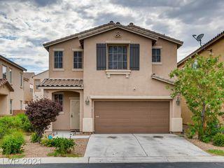 5335 Glenburnie St, Las Vegas, NV 89122
