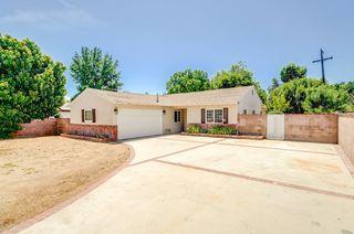 18834 Community St, Northridge, CA 91324