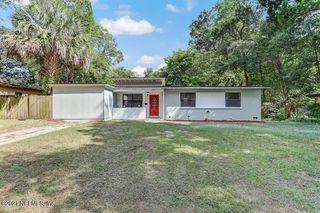 1027 Underhill Dr, Jacksonville, FL 32211