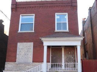 3312 Winnebago St, Saint Louis, MO 63118