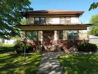 205 5th St W, Canby, MN 56220
