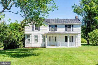 321 Ridgeview Rd, Brightwood, VA 22715