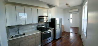 577 New Lots Ave #6, Brooklyn, NY 11207