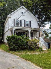 181 Pine St, Bangor, ME 04401
