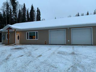 723 Ursa Minor Dr #A, Fairbanks, AK 99705