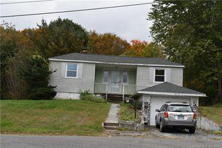 71 Viola St, Watertown, CT 06779