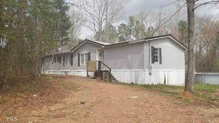 7680 Blacks Bluff Rd SW, Cave Spring, GA 30124