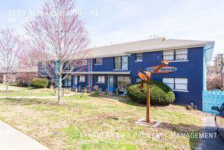 1580 Alexandria Dr #A1, Lexington, KY 40504