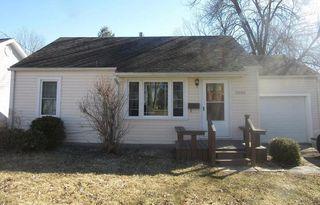 1501 S Riggen St, Kirksville, MO 63501
