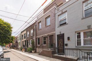 1020 Montrose St, Philadelphia, PA 19147